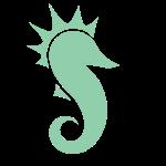 cropped-sar_seahorse-2.png