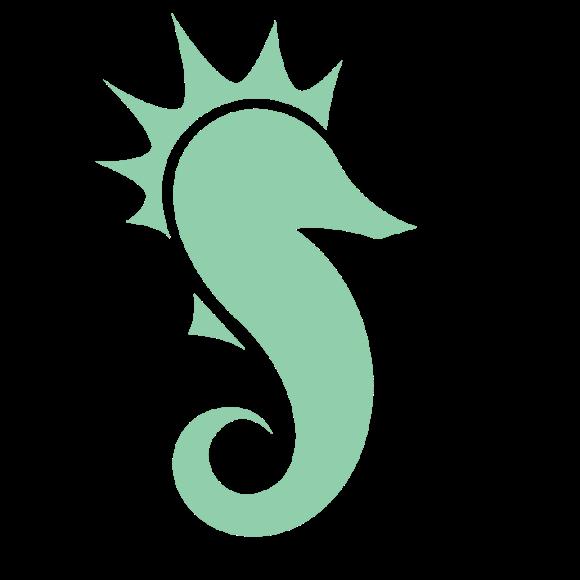 SAR_seahorse-2